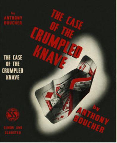 Boucher - TCOT Crumpled Knave.JPG