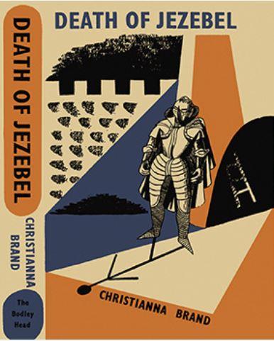 Brand - Death of Jezebel.JPG