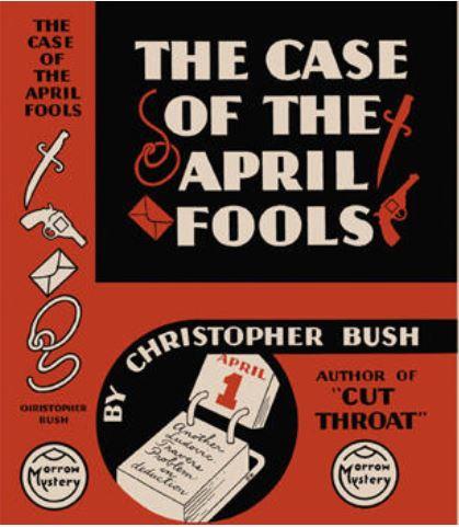 Bush - TCOT April Fools US.JPG