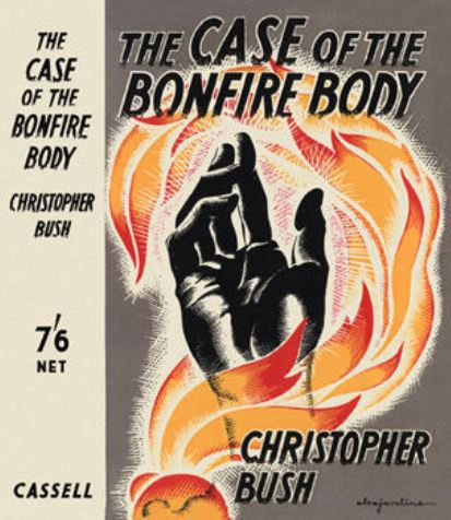 Bush - TCOT Bonfire Body.JPG