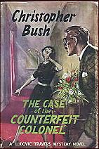 Bush - TCOT Counterfeit Colonel.jpg