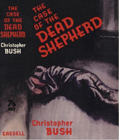 Bush - TCOT Dead Shepherd.JPG