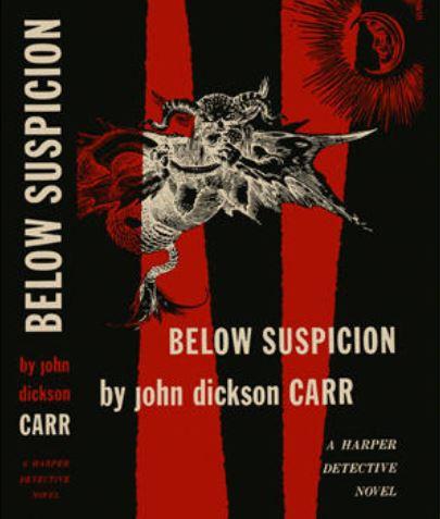 Carr - Below Suspicion US.JPG