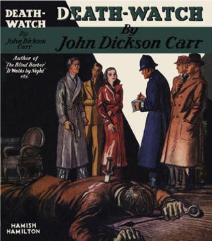 Carr - Death-Watch UK.JPG