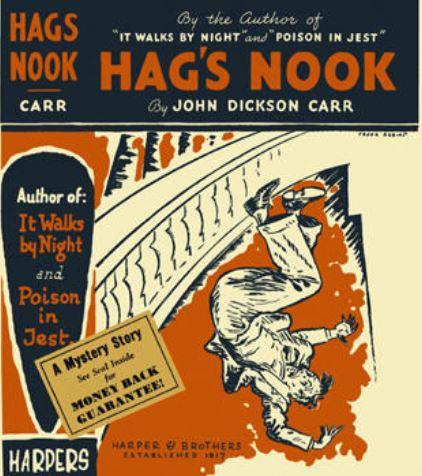 Carr - Hag's Nook US.JPG