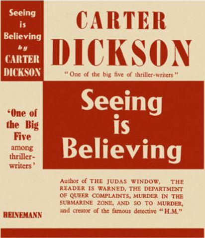 Carr - Seeing is Believing UK.JPG