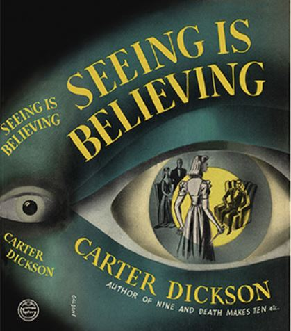 Carr - Seeing is Believing US.JPG