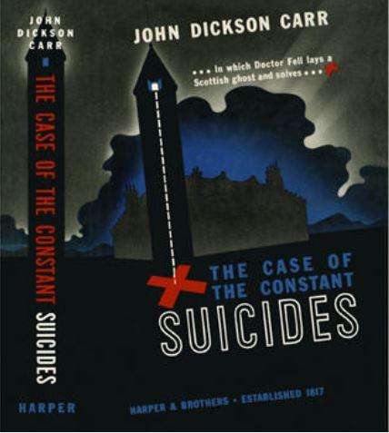 Carr - TCOT Constant Suicides US