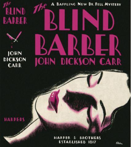 Carr - The Blind Barber US.JPG