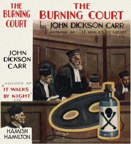 Carr - The Burning Court UK.JPG