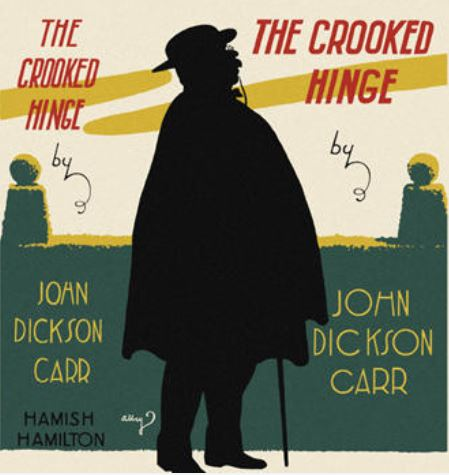 Carr - The Crooked Hinge UK.JPG