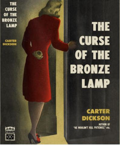 Carr - The Curse of the Bronze Lamp US.JPG