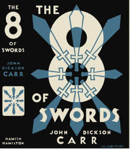 Carr - The Eight of Swords UK.JPG