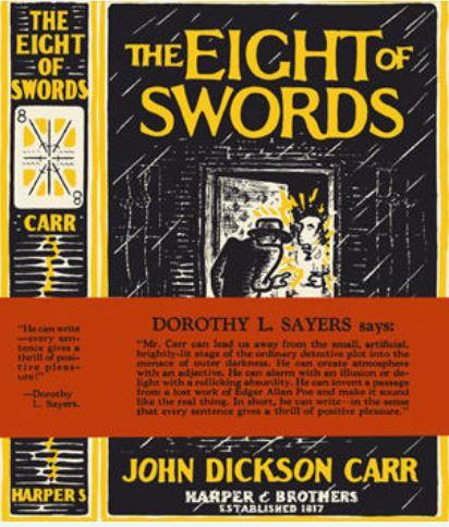 Carr - The Eight of Swords US.JPG