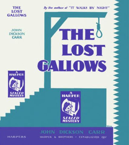 Carr - The Lost Gallows US.JPG