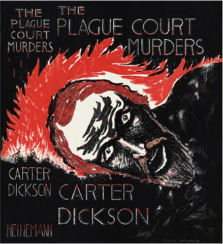 Carr - The Plague Court Murders UK.JPG