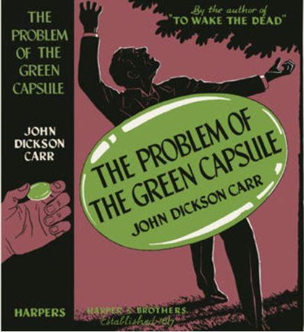 Carr - The Problem of the Green Capsule US.JPG