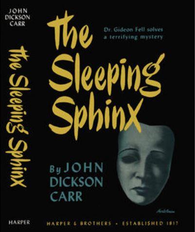 Carr - The Sleeping Sphinx US.JPG