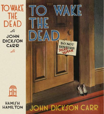 Carr - To Wake the Dead UK.JPG