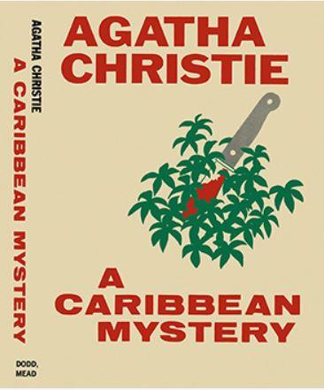 Christie - A Caribbean Mystery US.JPG