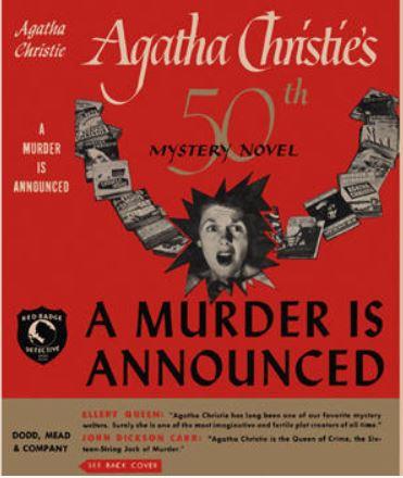Christie - A Murder is Announced US.JPG