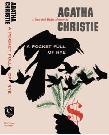 Christie - A Pocket Full of Rye US.JPG