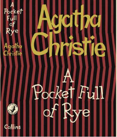 Christie - A Pocket Full of Rye.JPG