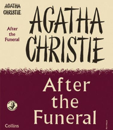 Christie - After the Funeral.JPG
