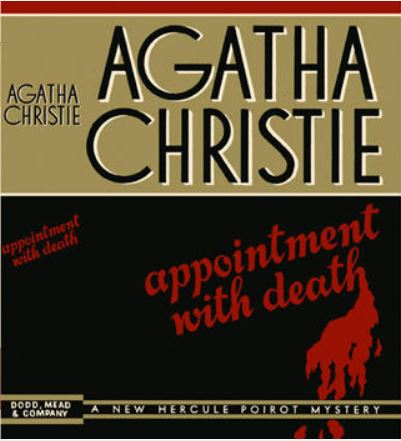 Christie - Appointment with Death US.JPG