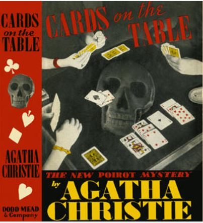 Christie - Cards on the Table US.JPG