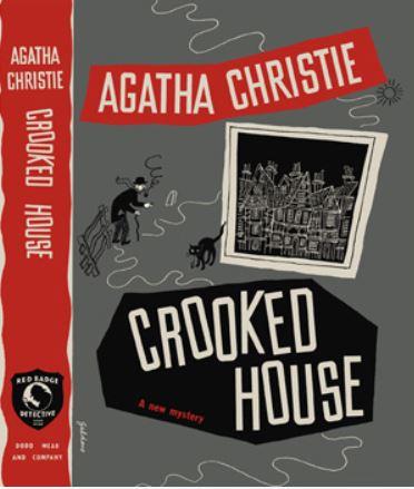Christie - Crooked House US.JPG