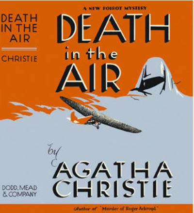 Christie - Death in the Clouds US.JPG