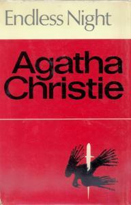 Christie - Endless Night.jpg