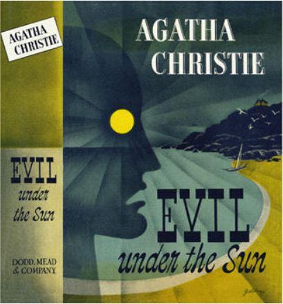 Christie - Evil Under the Sun US.JPG