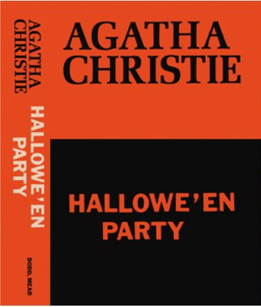 Christie - Hallowe'en Party US.JPG