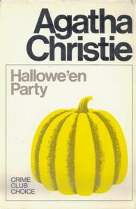 Christie - Hallowe'en Party.jpg