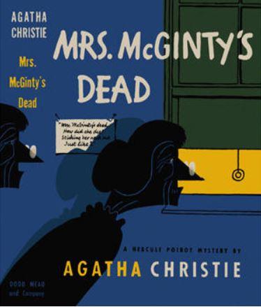 Christie - Mrs McGinty's Dead US.JPG