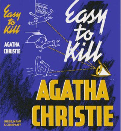 Christie - Murder is Easy US.JPG