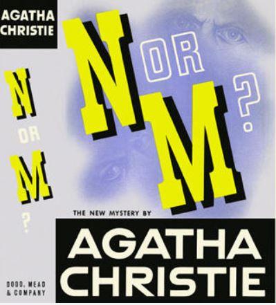 Christie - N or M US.JPG