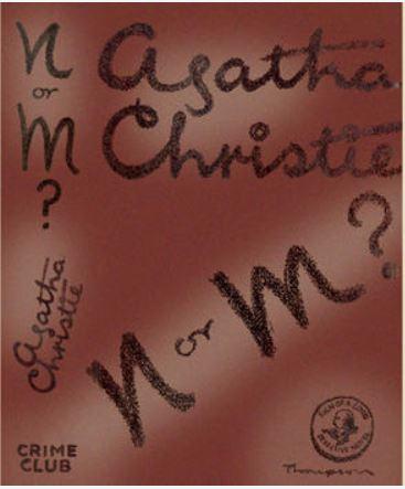 Christie - N or M.JPG