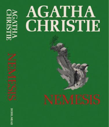 Christie - Nemesis