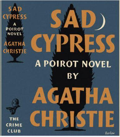 Christie - Sad Cypress.JPG