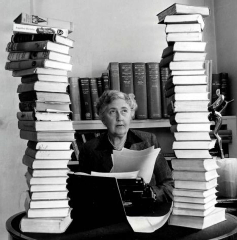 Christie - somebody in the library.jpg