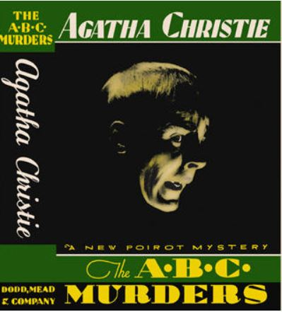 Christie - The A B C Murders US.JPG