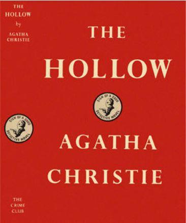 Christie - The Hollow.JPG