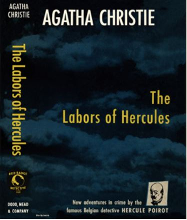 Christie - The Labours of Hercules US.JPG