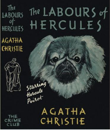 Christie - The Labours of Hercules.JPG