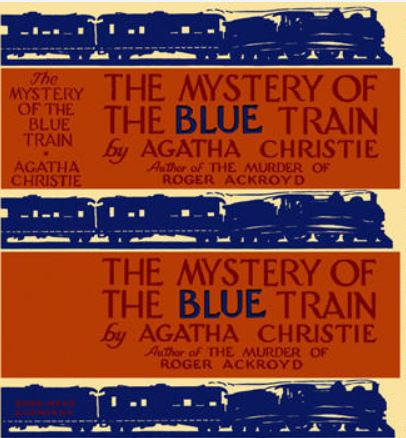 Christie - The Mystery of the Blue Train US.JPG