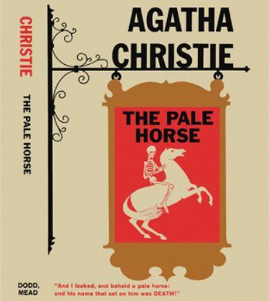 Christie - The Pale Horse US.JPG