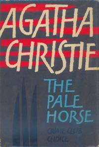 Christie - The Pale Horse.jpg